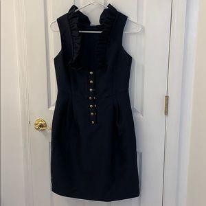 Camilyn Beth Go-Go dress